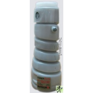 EP-1050 int, тонер