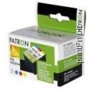 T052040 PATRON, картридж