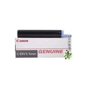 C-EXV5, тонер