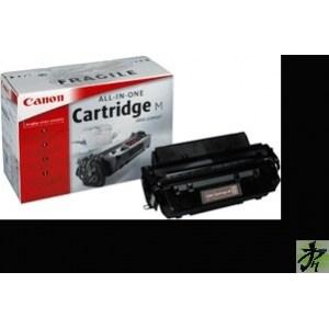 M cartridge, картридж