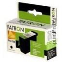 T026401 PATRON, картридж