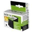 T051150 PATRON, картридж