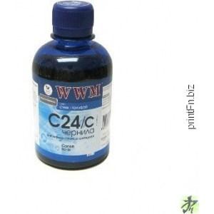 ink BCI-24C wwm