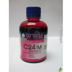 ink BCI-24M wwm