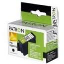T050150 PATRON, картридж