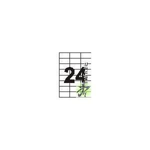 S2002, наліпки (наклейка)