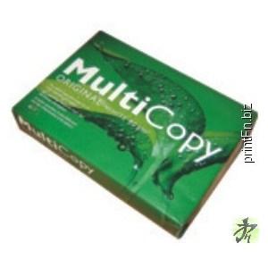 Multy Copy A3, бумага