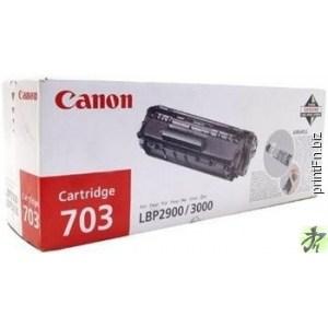 Cartridge 703, картридж