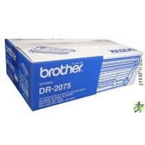 DR2075