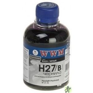 ink HP H27B-200B