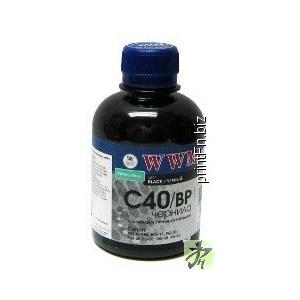 ink C40 bp
