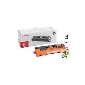 Cartridge 701 M, картридж