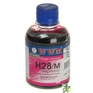 ink HP H28M-200B