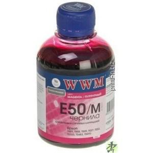 Epson Photo E50M