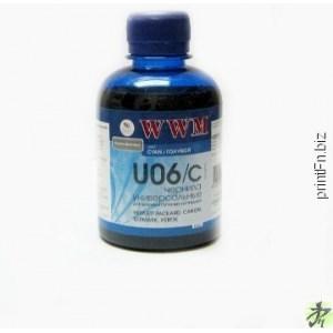 ink U06C-200B