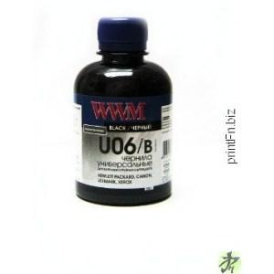 ink U06B-200B