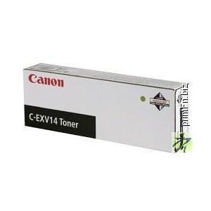 C-EXV14-1, тонер