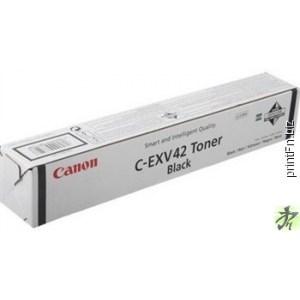 C-EXV42, картридж