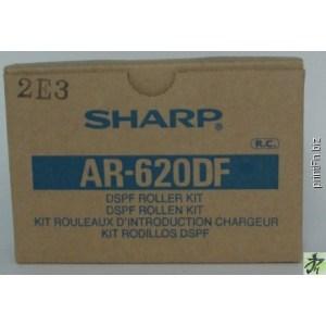 AR620DF