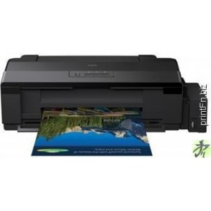 Epson L1800, принтер