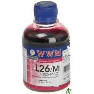 L26/M-200mл