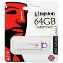 DTIG4/64GB