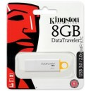DTIG4/8GB