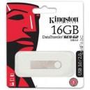 DTSE9G2/16GB