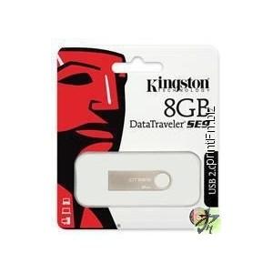 DTSE9H/8GB