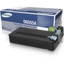 SCX-D6555A, картридж