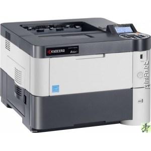 ECOSYS P3045dn, принтер