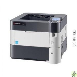 ECOSYS P3055dn, принтер