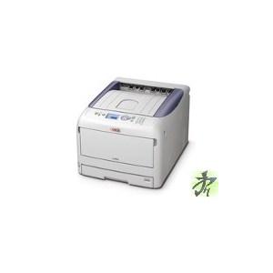 OKI C813N, принтер