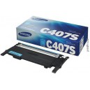 CLT-C407S, картридж