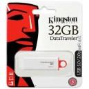 DTIG4/32GB